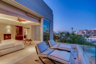 Photo 35: House for sale (9,169)  : 6 bedrooms : 1 Buccaneer Way in Coronado