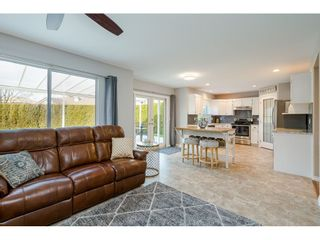 """Photo 16: 22111 45A Avenue in Langley: Murrayville House for sale in """"Murrayville"""" : MLS®# R2542874"""