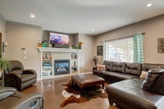 Photo 5: 734 Ranch Crescent: Carstairs Detached for sale : MLS®# C4291819