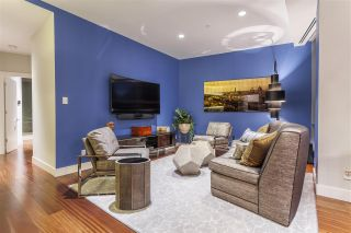 Photo 22: 3001 11969 JASPER Avenue in Edmonton: Zone 12 Condo for sale : MLS®# E4257321