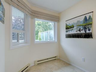Photo 15: 25 3049 Brittany Dr in : Co Sun Ridge Row/Townhouse for sale (Colwood)  : MLS®# 886132