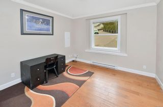 Photo 14: 796 Braveheart Lane in : Co Triangle House for sale (Colwood)  : MLS®# 869914