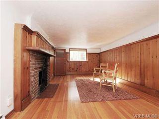 Photo 16: 2557 Vancouver St in VICTORIA: Vi Hillside House for sale (Victoria)  : MLS®# 684317
