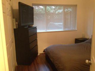 Photo 7: 108 12739 72 Avenue in Surrey: West Newton Condo for sale : MLS®# R2181388