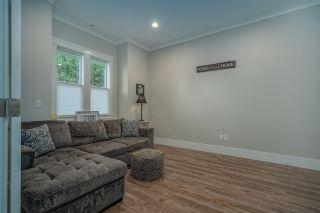 Photo 14: 6763 WILTSHIRE Street in Sardis: Sardis West Vedder Rd House for sale : MLS®# R2482514