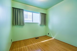 Photo 14: 319 E 50TH Avenue in Vancouver: South Vancouver House for sale (Vancouver East)  : MLS®# R2575272