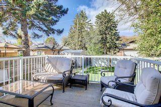 Photo 18: 1223 Richland Road NE in Calgary: Renfrew Detached for sale : MLS®# A1153557