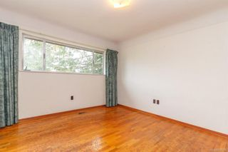 Photo 15: 4011 Century Rd in Saanich: SE Lake Hill House for sale (Saanich East)  : MLS®# 838376