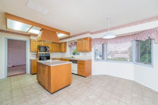 Photo 8: 9115 HARDY Road in Delta: Annieville House for sale (N. Delta)  : MLS®# R2248360