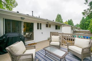 Photo 17: 917 RAYMOND Avenue in Port Coquitlam: Lincoln Park PQ House for sale : MLS®# R2593779