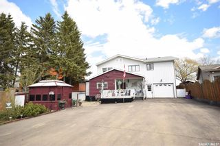 Photo 27: 11 McMillan Crescent in Blackstrap Shields: Residential for sale : MLS®# SK863935