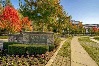 """Photo 1: 302 7418 BYRNEPARK Walk in Burnaby: South Slope Condo for sale in """"South Slope/Edmonds"""" (Burnaby South)  : MLS®# R2412356"""