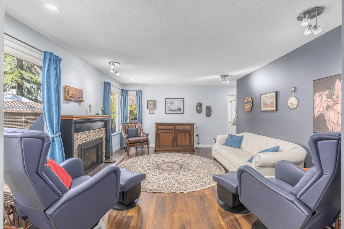 Photo 9: Photos: 9251 JASKOW Place in Richmond: Lackner House for sale : MLS®# R2353328