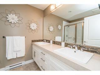 """Photo 23: 11 21867 50 Avenue in Langley: Murrayville Townhouse for sale in """"Winchester"""" : MLS®# R2582823"""