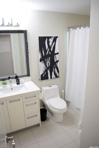 Photo 15: 216 1640 Dakota Drive in Regina: East Pointe Estates Residential for sale : MLS®# SK858503