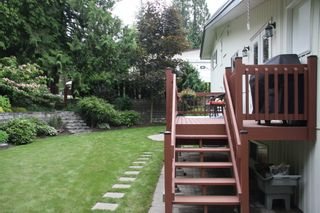 Photo 32: 2588 Birch Street in Abbotsford: Abbotsford East House for sale : MLS®# R2481340