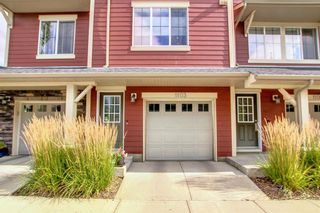 Photo 38: 1103 125 Panatella Way NW in Calgary: Panorama Hills Row/Townhouse for sale : MLS®# A1143179