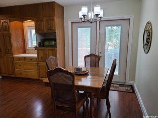 Photo 10: 601 1st Avenue West in Zenon Park: Residential for sale : MLS®# SK865965