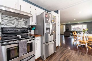 Photo 13: 8695 TILSTON Street in Chilliwack: Chilliwack E Young-Yale House for sale : MLS®# R2588024