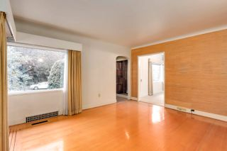 Photo 8: 8019 SHAUGHNESSY Street in Vancouver: Marpole House for sale (Vancouver West)  : MLS®# R2625511