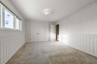 Photo 22: 8319 120 Street in Edmonton: Zone 15 House for sale : MLS®# E4231649