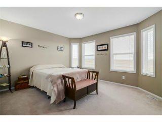 Photo 14: 106 HIDDEN HILLS Terrace NW in Calgary: Hidden Valley House for sale : MLS®# C4000875