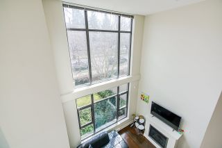 """Photo 19: 7021 17TH Avenue in Burnaby: Edmonds BE Townhouse for sale in """"Park 360"""" (Burnaby East)  : MLS®# R2554928"""