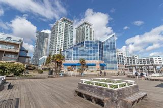 Photo 16: 2102 988 QUAYSIDE Drive in New Westminster: Quay Condo for sale : MLS®# R2604460