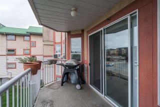 """Photo 18: 327 22661 LOUGHEED Highway in Maple Ridge: East Central Condo for sale in """"GOLDEN EARS ESTATE"""" : MLS®# R2576397"""