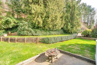Photo 30: 3046 MCMILLAN Road in Abbotsford: Abbotsford East House for sale : MLS®# R2560396