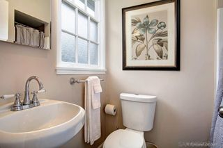 Photo 18: LA JOLLA House for rent : 3 bedrooms : 5787 Waverly Ave