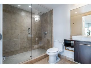 """Photo 9: 602 633 ABBOTT Street in Vancouver: Downtown VW Condo for sale in """"ESPANA - TOWER C"""" (Vancouver West)  : MLS®# R2599395"""