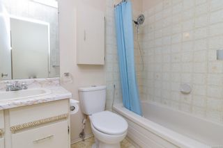 Photo 18: 304 1680 Poplar Ave in : SE Mt Tolmie Condo for sale (Saanich East)  : MLS®# 873736