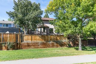 Photo 32: 1396 Berkley Drive NW in Calgary: Beddington Heights Detached for sale : MLS®# A1146766
