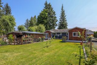 Photo 40: 644 Holm Rd in : CR Willow Point House for sale (Campbell River)  : MLS®# 880105