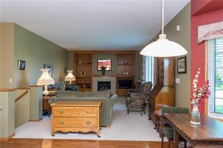 Photo 10: 71 WYNDSTONE Circle: East St Paul Condominium for sale (3P)  : MLS®# 1816093