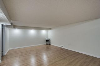 Photo 27: 432 RANCH ESTATES Place NW in Calgary: Ranchlands Detached for sale : MLS®# C4300339