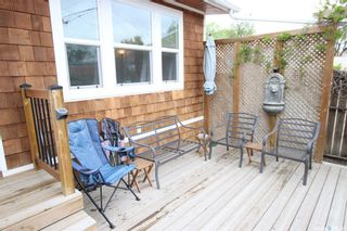 Photo 24: 1132 E Avenue North in Saskatoon: Caswell Hill Residential for sale : MLS®# SK856377