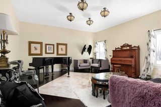 Photo 17: 62 TYLER Drive in St Clements: South St Clements Residential for sale (R02)  : MLS®# 202104883