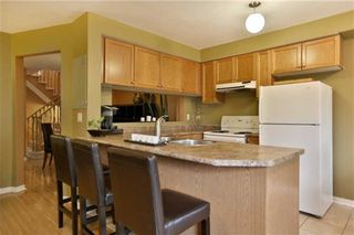 Photo 10: 22 Coates Drive in Milton: Dempsey House (2-Storey) for sale : MLS®# W3226368