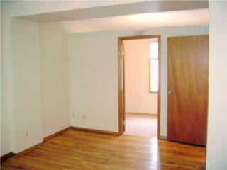 Photo 7:  in WINNIPEG: St Boniface Residential for sale (South East Winnipeg)  : MLS®# 1000052