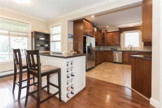 "Photo 8: 1058 JAY Crescent in Squamish: Garibaldi Highlands House for sale in ""THUNDERBIRD CREEK"" : MLS®# R2301322"