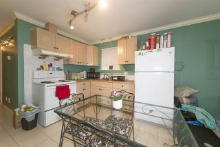 Photo 18: 3469 WILLIAM Street in Vancouver: Renfrew VE House for sale (Vancouver East)  : MLS®# R2459320