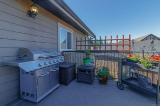Photo 31: 827 Pintail Pl in : La Bear Mountain House for sale (Langford)  : MLS®# 877488