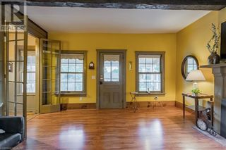 Photo 25: 51 PERCY Street in Colborne: House for sale : MLS®# 40147495