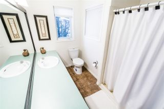 Photo 20: 47 CHARLTON Road: Sherwood Park House for sale : MLS®# E4228971