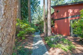 Photo 54: 888 Falkirk Ave in : NS Ardmore House for sale (North Saanich)  : MLS®# 882422