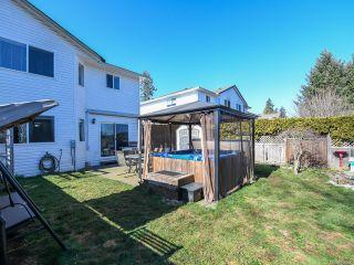 Photo 6: A 182 Arden Rd in COURTENAY: CV Courtenay City Half Duplex for sale (Comox Valley)  : MLS®# 836560