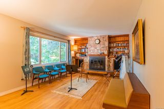 Photo 24: 7937 Northwind Dr in : Na Upper Lantzville House for sale (Nanaimo)  : MLS®# 878559