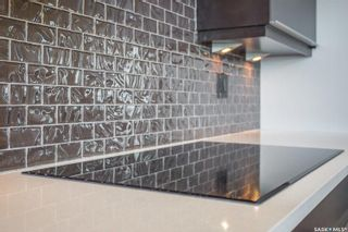 Photo 10: 6226 Little Pine Loop in Regina: Skyview Residential for sale : MLS®# SK844367